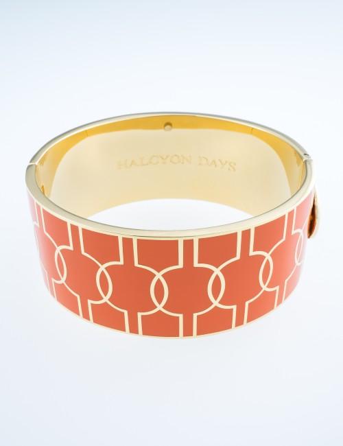 geometric halcyon days schroll kitzb hel. Black Bedroom Furniture Sets. Home Design Ideas