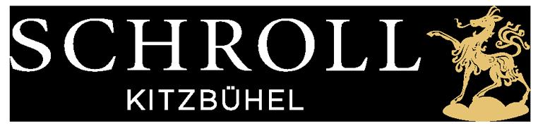 SCHROLL Kitzbühel