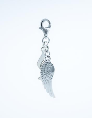 Charm Flügel