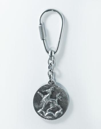 Schlüsselanhänger Kitzbühel