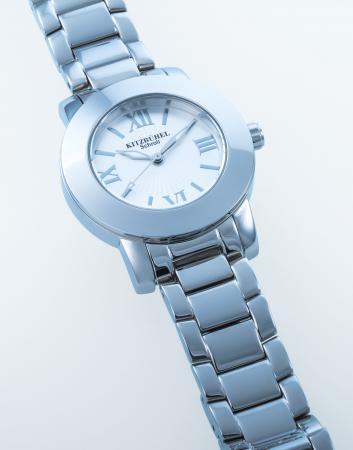 Style 7 weiß