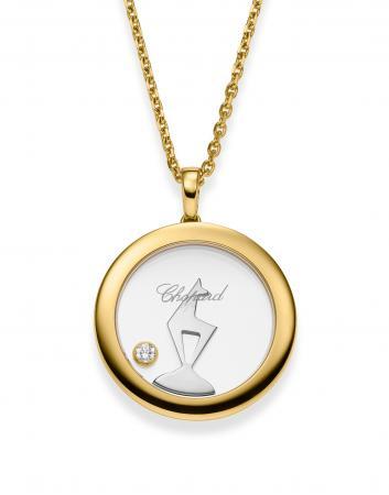 Schroll-Chopard-Diamonds-Kitzbuehel-GG